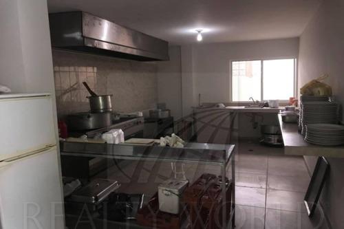 bodegas en venta en san bernabé (f-), monterrey