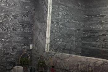 bodegas en venta en san francisco cuautlalpan, naucalpan de jurez