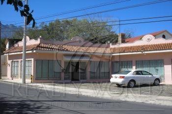bodegas en venta en san francisco, santiago