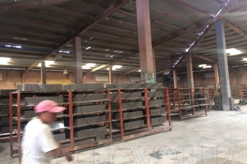 bodegas en venta en san rafael, guadalupe