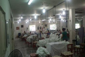 bodegas en venta en tamaulipas, guadalupe