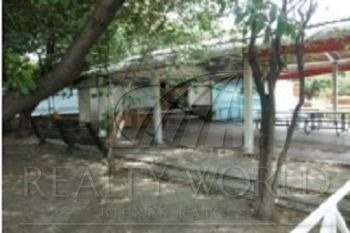bodegas en venta en villas de oriente sector 1, san nicols de los garza