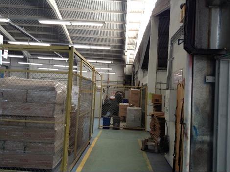 bodegas en venta fontibon 642-2655
