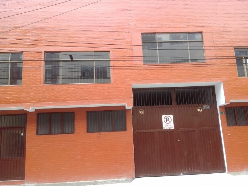 bodegas en venta fontibon 917-161