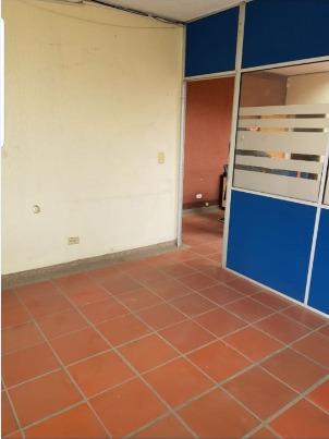 bodegas en venta fontibon 927-836