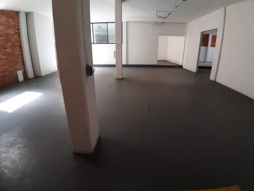 bodegas en venta fontibon centro 815-750