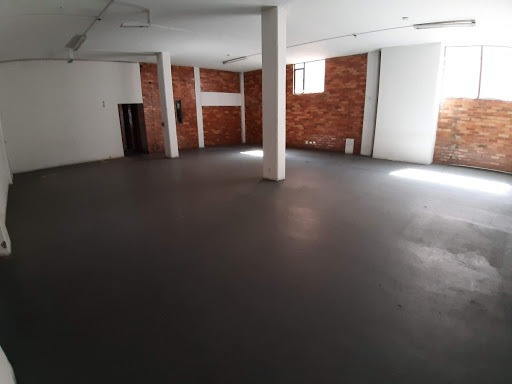 bodegas en venta fontibon centro 815-751