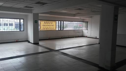 bodegas en venta fontibon centro 927-830