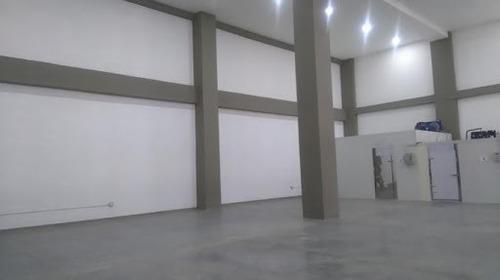 bodegas en venta itagui 473-3328