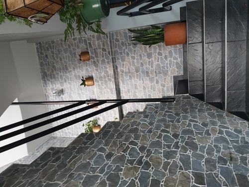 bodegas en venta la cabaña fontibon 152-1090