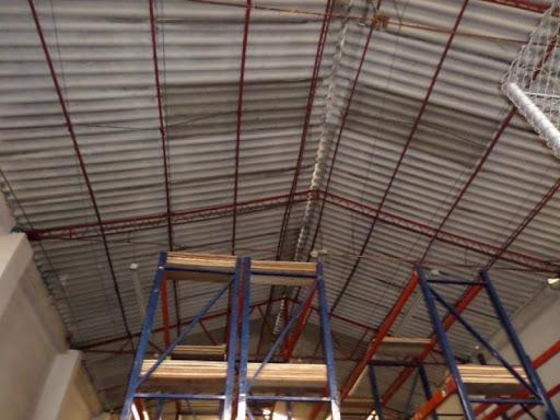 bodegas en venta las orquideas 90-9403