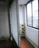 bodegas en venta samper mendoza 152-714