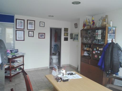 bodegas en venta santa sofia 90-58930