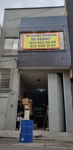 bodegas en venta santander sur 689-2702