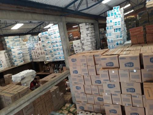 bodegas en venta tablaza 473-4085