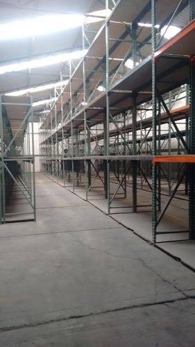 bodegas fontibon 1800 m2