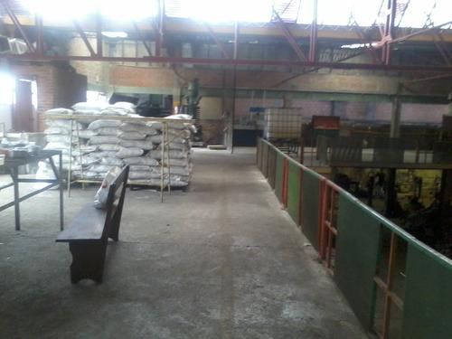 bodegas funza 2000 m2