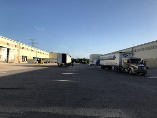 bodegas industriales en renta categoria aaa calopark