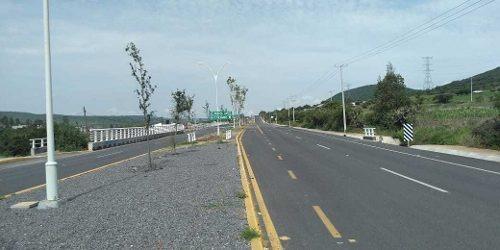 bodegas / locales en prerenta en boulevard metropolitano