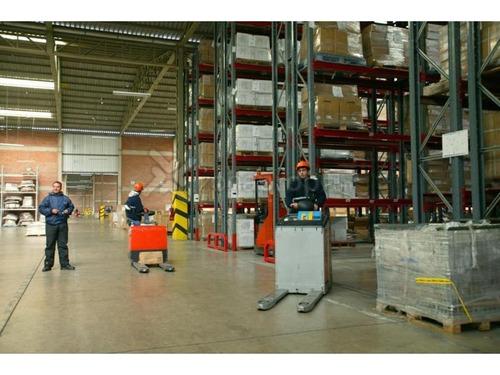 bodegas mosquera 6.000 m2 almacenamiento