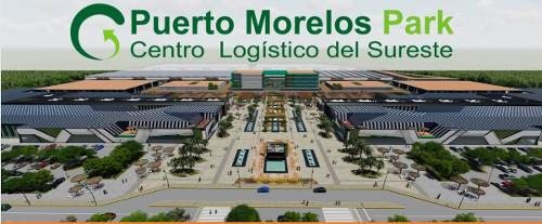 bodegas, naves, almacén, nuevo centro de distribucion