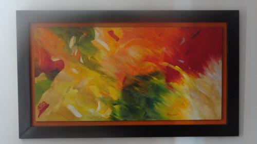 bodegon abstracto 2