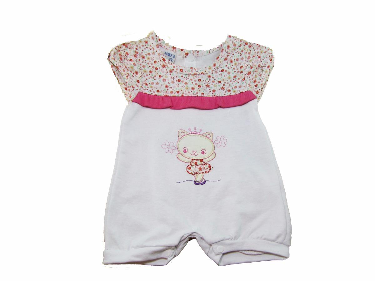 8680819d3 Bodie 2 Colores Para Nena Recien Nacido Ropa Bebe Algodon -   90