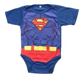 340c9701d Pijamas De Superman en Mercado Libre Colombia