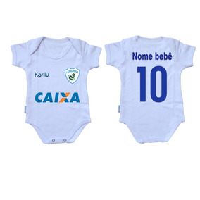 cb391f9f8 Body Minions Parana Londrina - Bodies Curta de Bebê no Mercado Livre ...