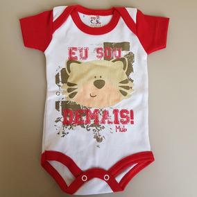 b22cd8702 Doação De Roupas De Menina Recem Nascido em Belo Horizonte no Mercado Livre  Brasil