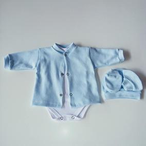 4a24db726 Kit Body Prematuro - Bodies de Bebê no Mercado Livre Brasil