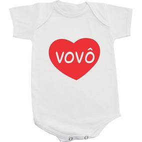 ab9929ad72 Camiseta Com Frases De Pagode - Bodies Curta de Bebê no Mercado ...