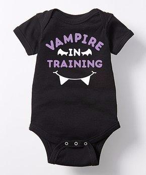 bodies de bebe halloween tallas 0 hasta 24 meses p-25