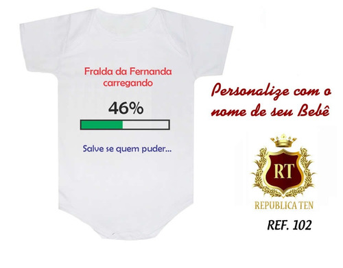 bodies personalizados bori body infantil bebê facebook