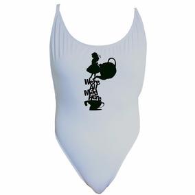 a38cd0b6c Body Maio Estampa Flamingo - Camisetas e Blusas com o Melhores ...