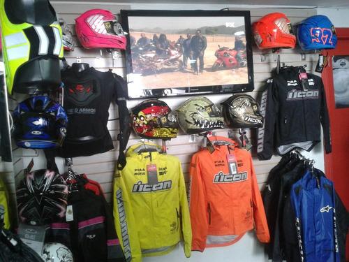 body armor fox protección moto y deportes extremos promo 2x1