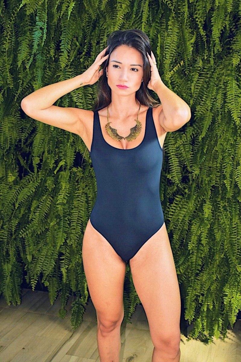 7ddbeb263 body barato de qualidade para comprar online moda praia fit. Carregando  zoom.