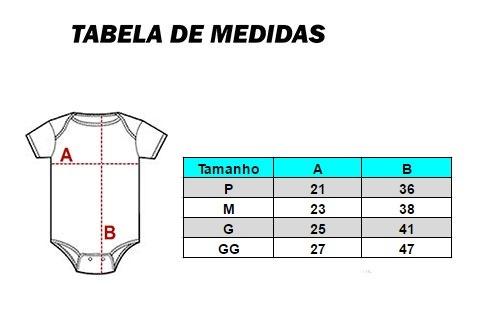 Body Bebê Futebol Brasil De Pelotas Frases Engraçadas Baby - R  29 ... fe43efcb277b6