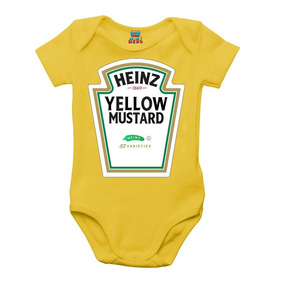 bac26ff3ab Camiseta Basica Amarelo Mostarda - Calçados