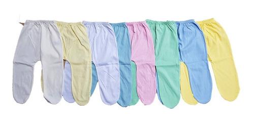 body bebê+mijão+short liso e estampado kit c/28  roupa bebê