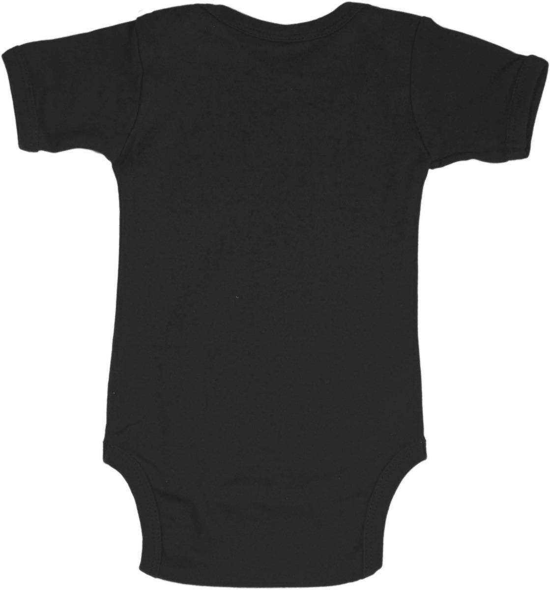body bebê rock mickey metal roupas menino menina. Carregando zoom. bcc0895798c