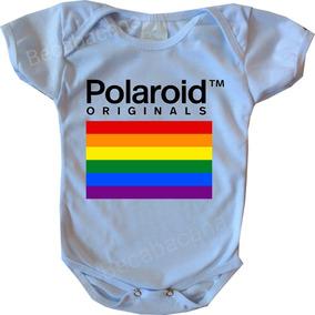 ce6eb09e14185 Body Bebê Roupa Infantil Atacado Varejo Personalizado