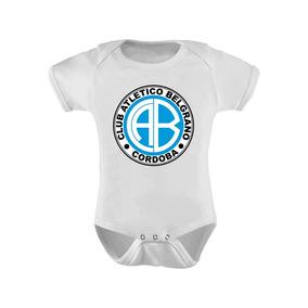 c318a1b6ed6 Liquido Ropa Bebe Cordoba - Ropa y Calzado para Bebés en Mercado Libre  Argentina