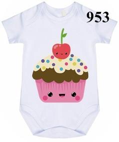 320e51f4d4 Cupcakes. Personalizados - Calçados, Roupas e Bolsas com o Melhores ...