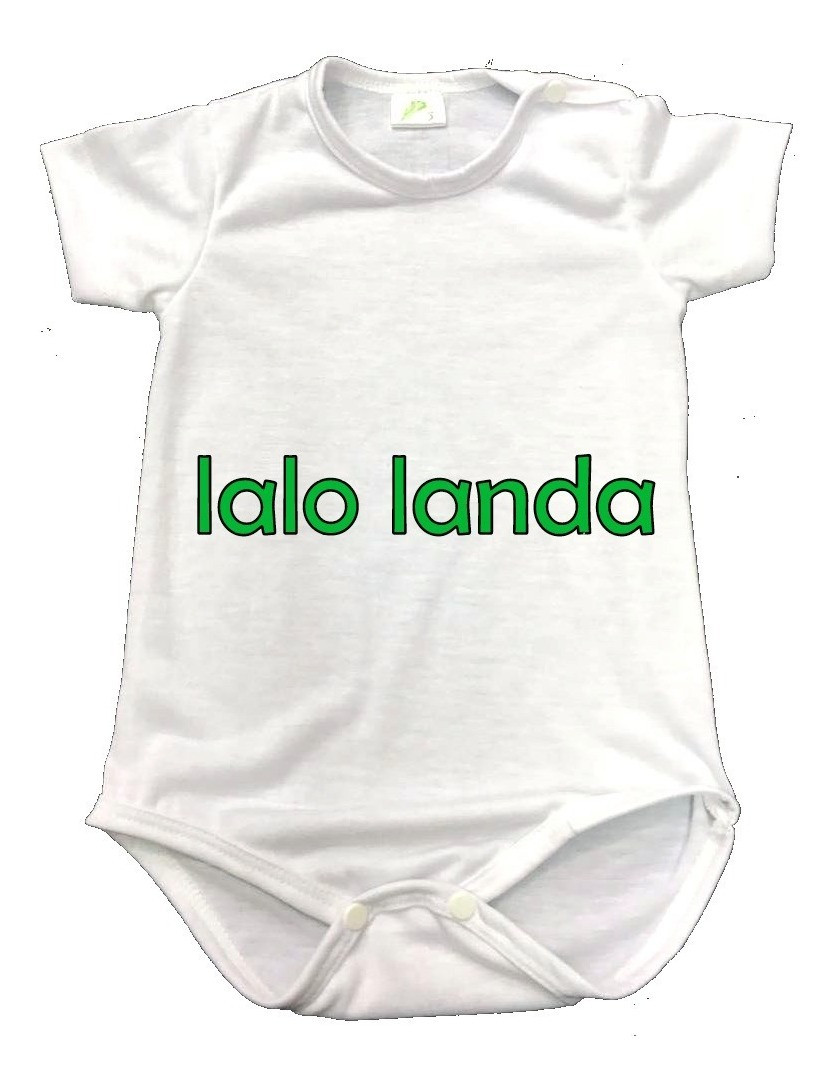 f99d14998 body bebé liso modal sublimar blanco 1-6 manga corta y larga. Cargando zoom.