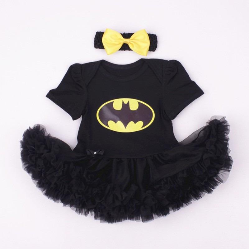 body bebe mameluco frozen batman ana bebe vestido tutu niña. Cargando zoom. 35aa9e93717
