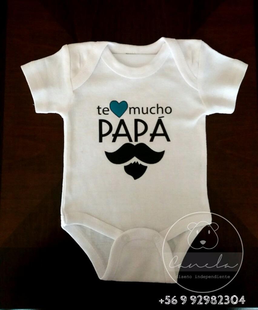 Body Bebé Personalizado -   6.000 en Mercado Libre 2e96dfcfe2f