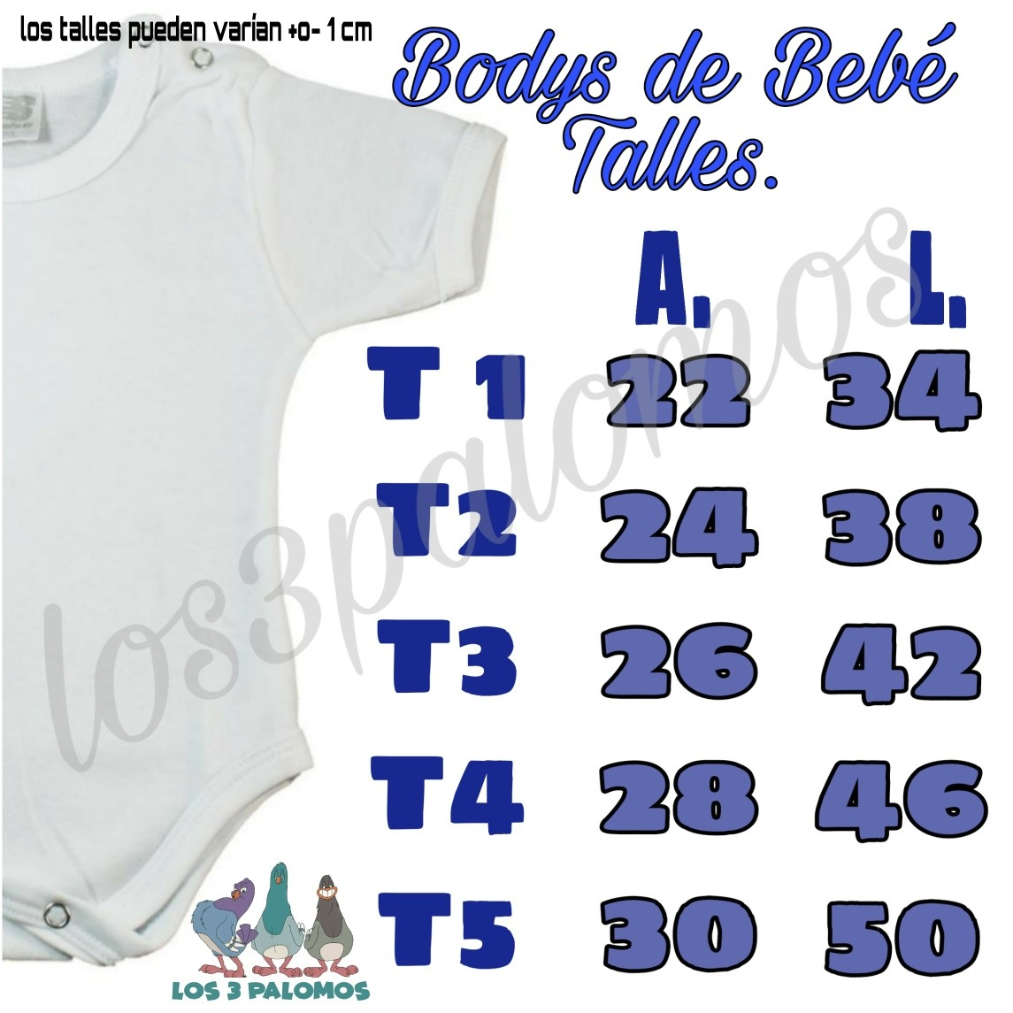 body bebe star wars chubaca   r2d2  c3po   geek  . Cargando zoom. 0cf3c736c04
