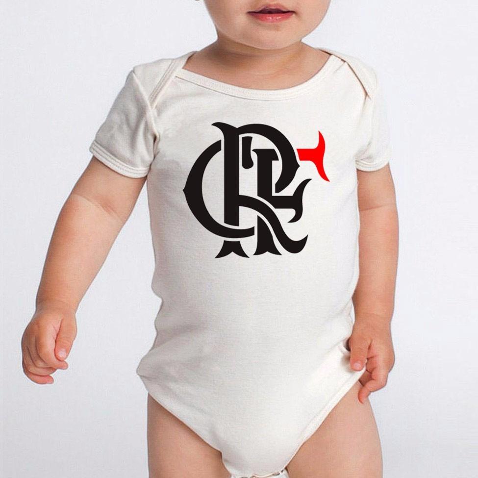 body bebe times flamengo roupas menino menina recem nascido. Carregando  zoom. f62fd8541b97a