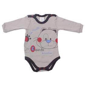 fca48b08e Body Para Bebe Escrito Sou Do Papai Mangas Longas - Bodies de Bebê no  Mercado Livre Brasil